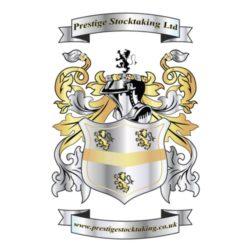 Arron Thorne Logo